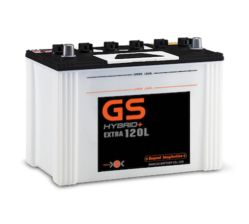 GS-Extra-120L