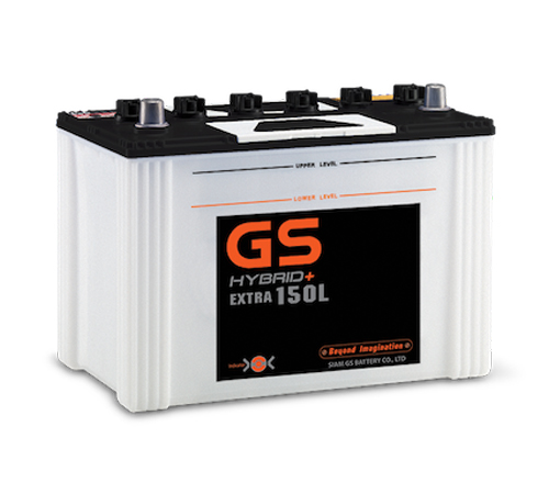 GS-Extra-150L